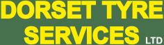 Dorset Tyre Services Logo